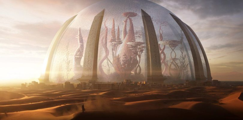 Torment: Tides of Numenera – Disponibile per l'acquisto