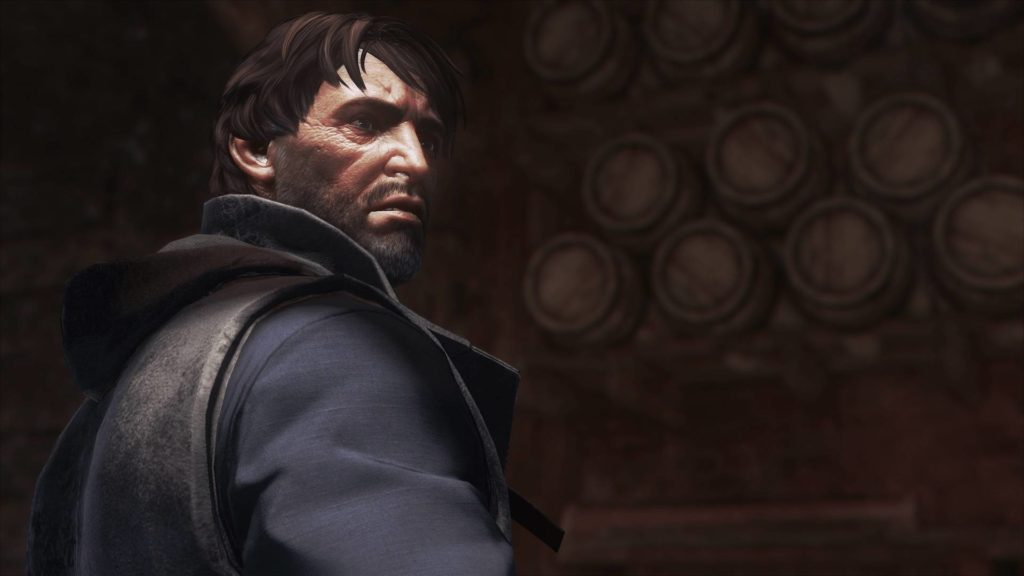 dishonored-2-corvo-attano-img000