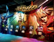 The Legend of Dragoon – Una patch porta le voci giapponesi nel classico per PlayStation