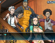 Zero Escape: The Nonary Games – La trilogia di Zero Escape arriva su PS4, PC e PS Vita