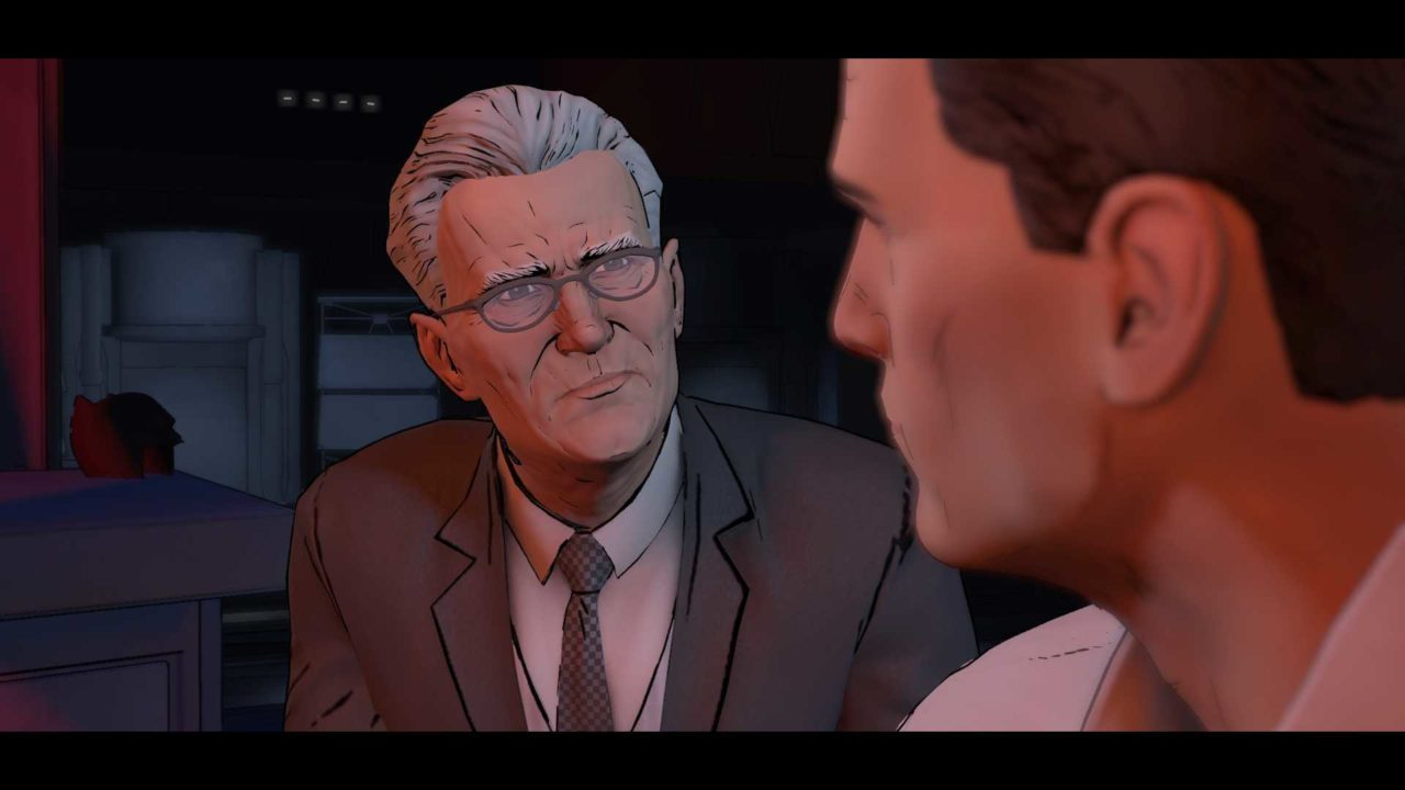Batman The Telltale Series img (4)