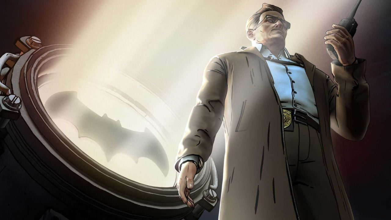 Batman The Telltale Series img (6)
