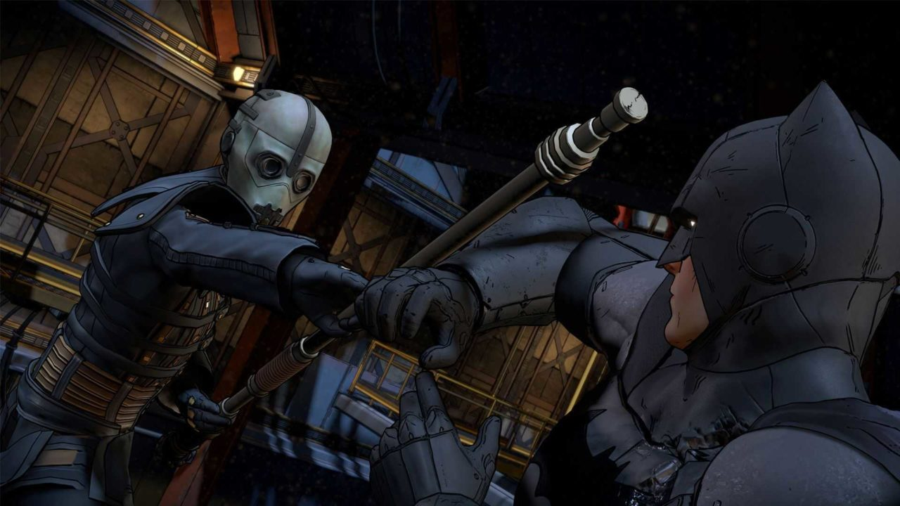 Batman The Telltale Series img (7)