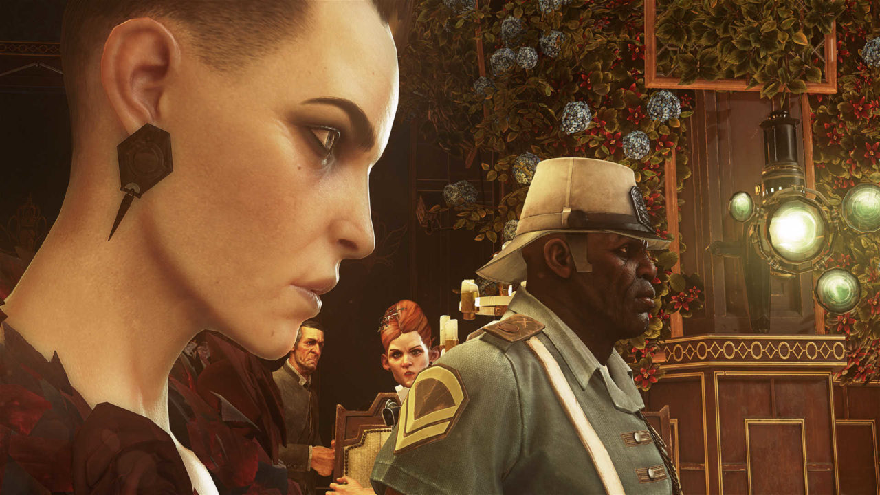 dishonored-2-img