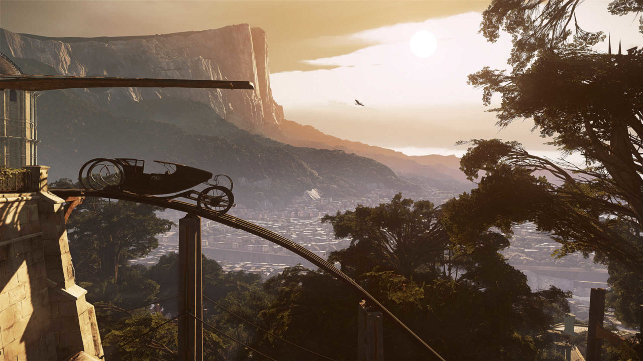 dishonored-2-img1