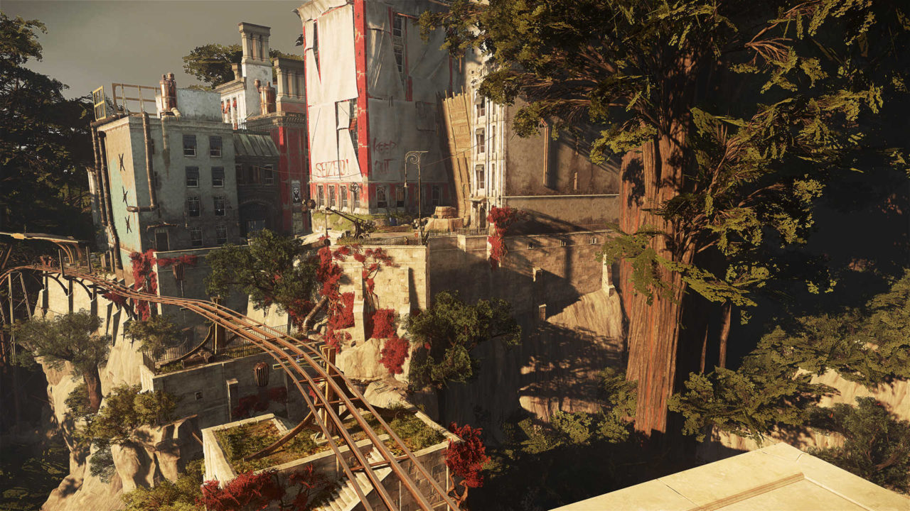 dishonored-2-img2