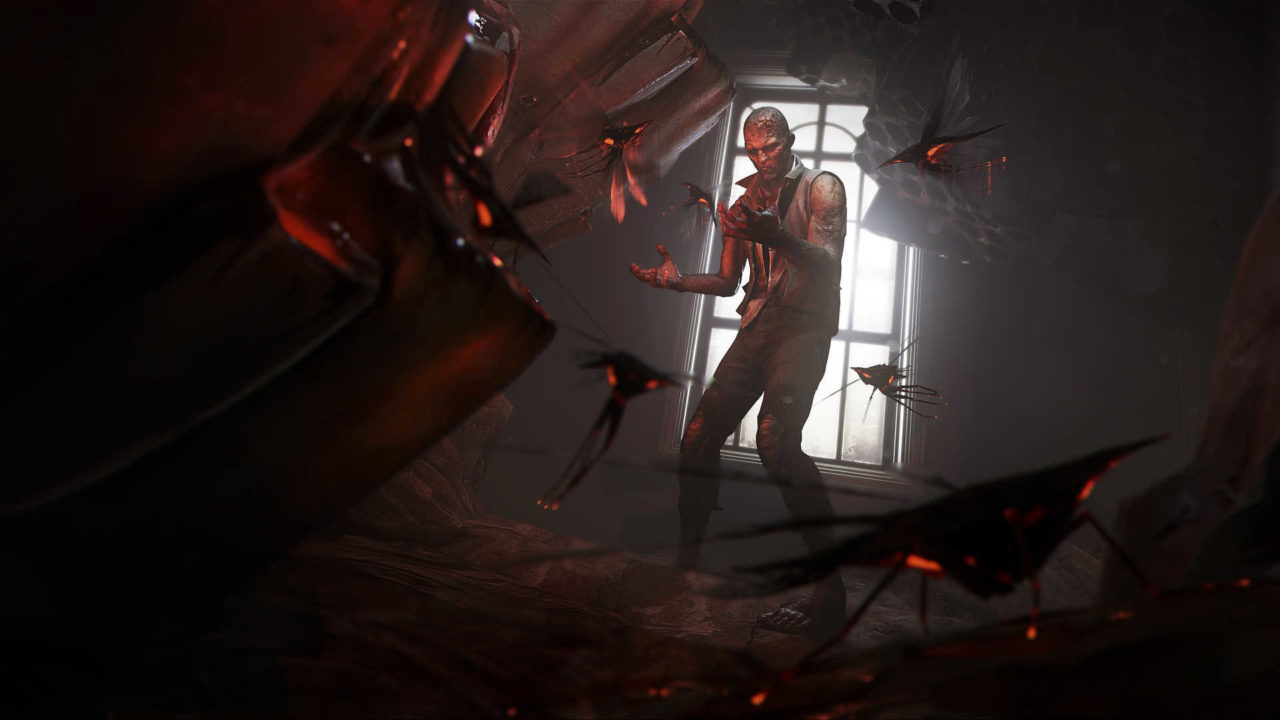 dishonored-2-img3