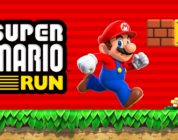 Super Mario Run – Disponibile per dispositivi iOS