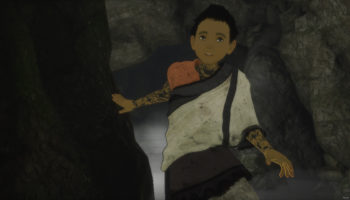 The Last Guardian – La videoguida