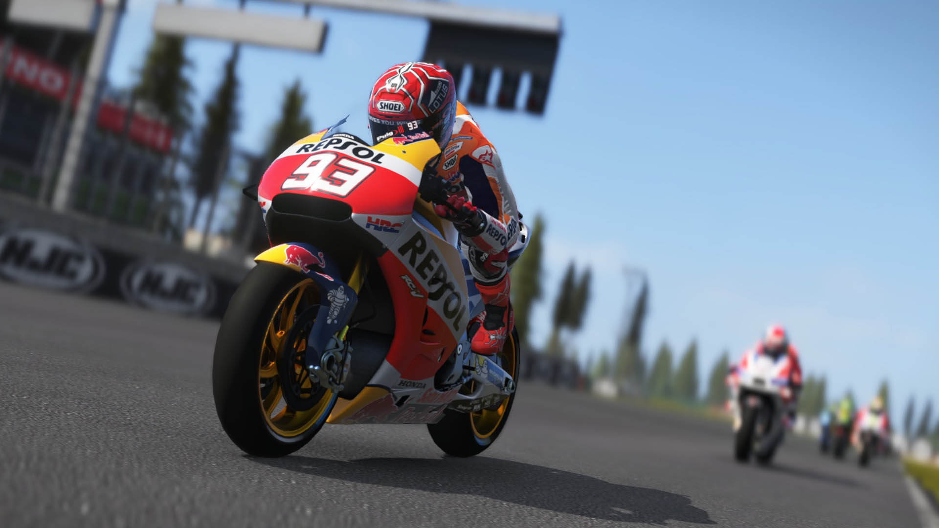 Motogp Ps4 Dlc | MotoGP 2017 Info, Video, Points Table