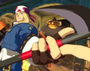 Il primo capitolo della serie Guilty Gear arriva su PC, PS4 e Nintendo Switch