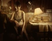 Resident Evil 7: biohazard è finalmente disponibile per PC, PS4 e Xbox One