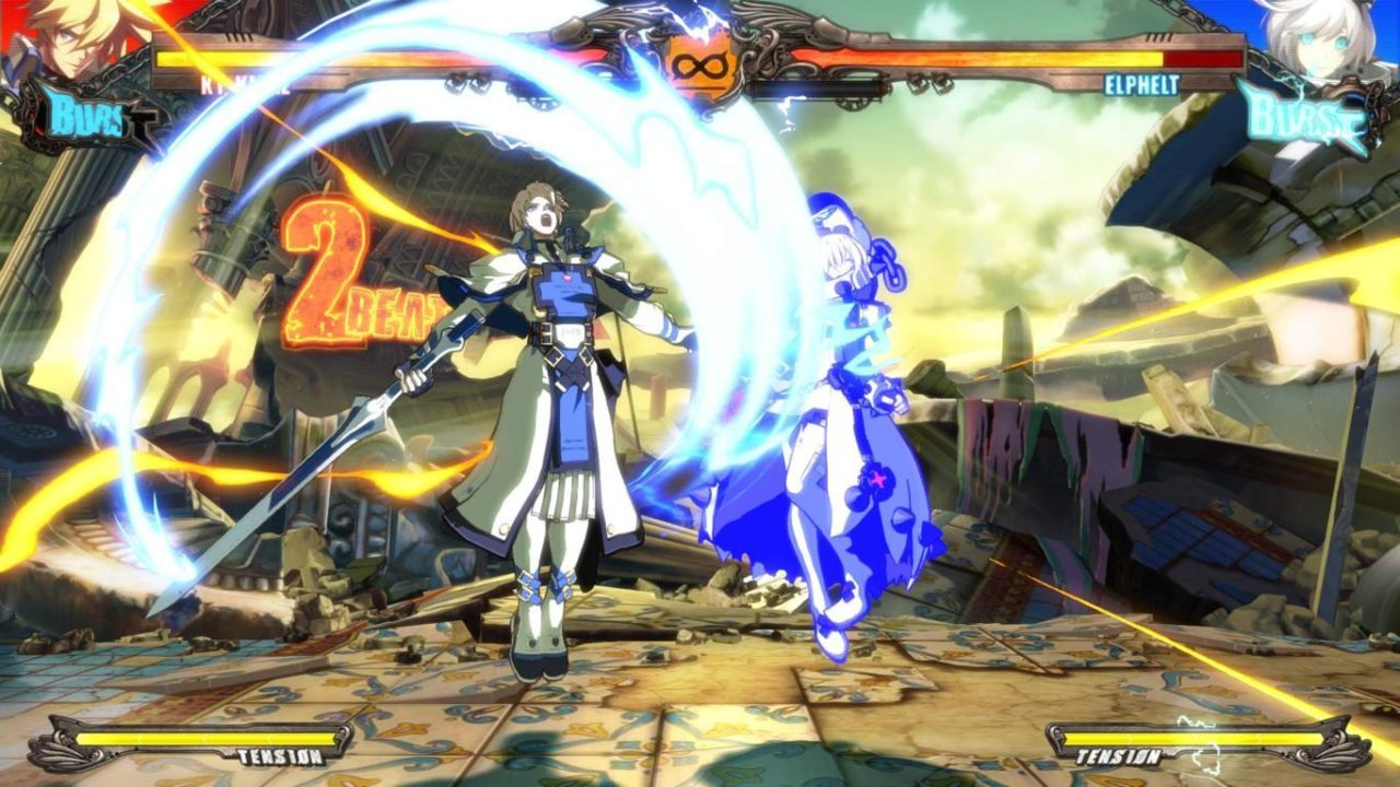 guilty gear xrd revelator img (4) geekgamer