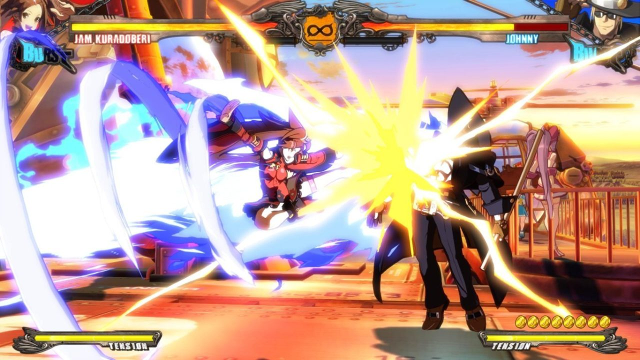 guilty gear xrd revelator img (5) geekgamer