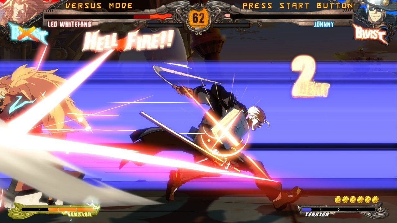 guilty gear xrd revelator img (7) geekgamer