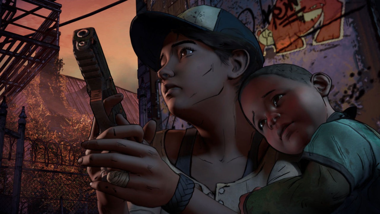 the walking dead a new frontier ep1 2 img geekgamer