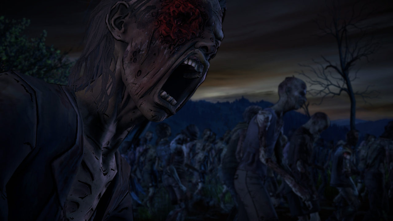 the walking dead a new frontier ep1 2 img2 geekgamer
