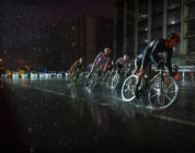 Rockstar Red Hook Criterium