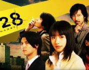 428: Shibuya Scramble – La Visual Novel da 40/40 su Famitsu arriva in Occidente