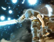 Star Ocean: Till the End of Time arriva su PS4 la prossima settimana