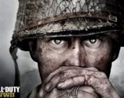 Call of Duty: WWII – Il gioco finale avrà un sistema anti-cheat integrato su PC, a differenza della beta
