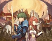 I segreti dello stratega perfetto in un nuovo trailer per Fire Emblem Echoes: Shadows of Valentia