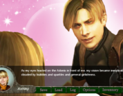 "Resident Evil 4: Otome Edition – La parodia ""for girls"" del classico Capcom"