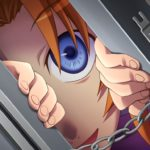 Higurashi When They Cry Hou – Ch.1 Onikakushi