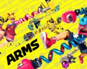 ARMS Direct – Resoconto completo del nuovo Nintendo Direct dedicato ad ARMS