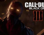 Call of Duty Black Ops III Zombie Chronicles – In arrivo orde di morti viventi