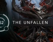 Endless Space 2 – Svelata l'ultima fazione