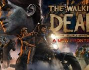 The Walking Dead: A New Frontier – Ecco il trailer di Episode 5: From the Gallows, il tanto atteso finale di stagione