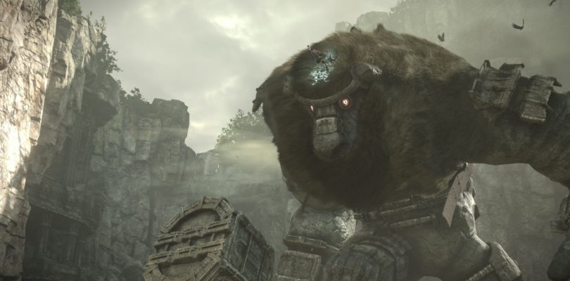 Dopo Shadow of the Colossus, Bluepoint sta lavorando ad un nuovo remake