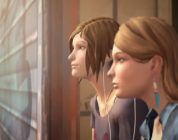 Life is Strange: Before the Storm – Rivelata la data di lancio del terzo ed ultimo episodio