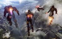 Bioware e la narrazione: qualche approfondimento su cosa (non) sarà Anthem