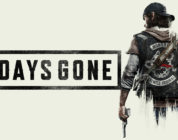 Days Gone – Ecco il video gameplay mostrato all'E3 2017