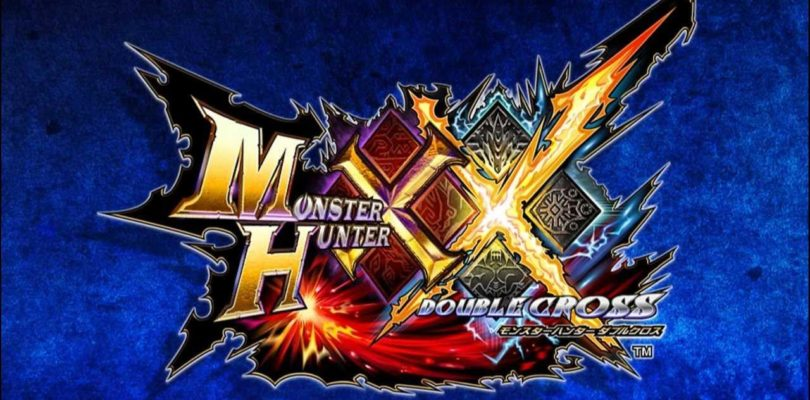 Monster Hunter XX – Aperta la possibilità che venga distribuito anche in occidente