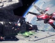 Star Wars: Battlefront 2 – Un video mostra il pianeta Kamino e del gameplay di Palpatine