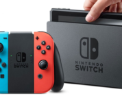 Nintendo sta pensando di implementare gli achievement su Switch