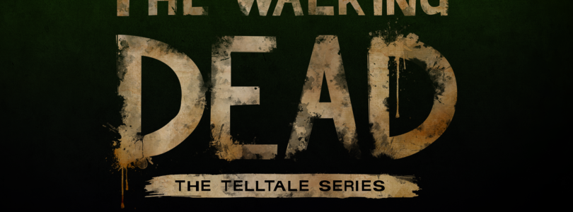 Prime informazioni su The Walking Dead: The Final Season