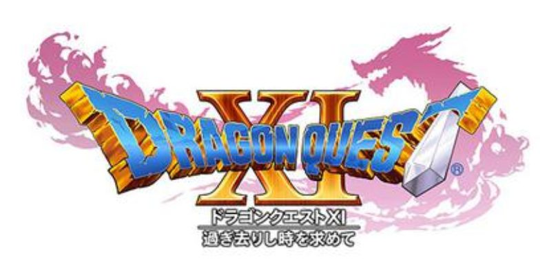 Dragon Quest XI: In Search of Departed Time – Una serie di spot con protagoniste star e celebrità giapponesi