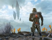 N7 Day – Bioware celebra i dieci anni di Mass Effect con un video