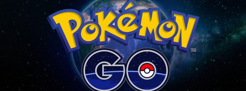 Pokémon GO – Partita la Global Catch Challenge