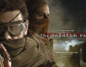 Metal Gear Solid V: The Phantom Pain – Ocelot giocabile nelle missioni F.O.B. con l'update di agosto