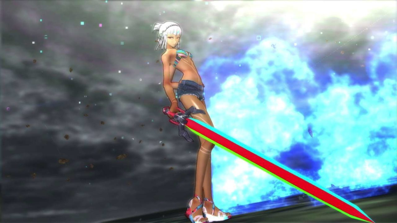 Fate EXTELLA The Umbral Star switch img1 geekgamer