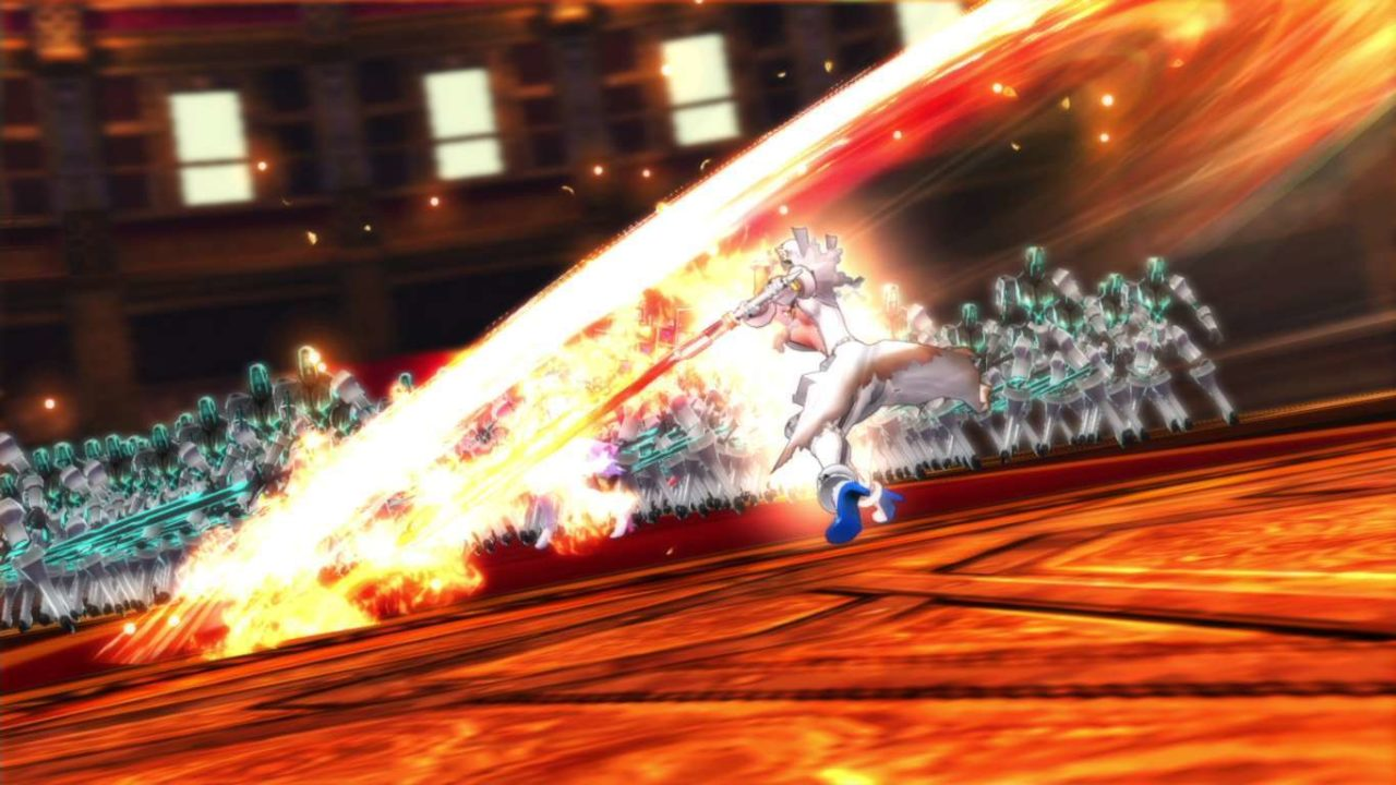 Fate EXTELLA The Umbral Star switch img3 geekgamer