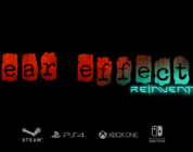 A volte ritornano: annunciato Fear Effect Reinvented per PS4, Xbox One, Switch e PC
