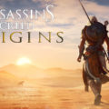Assassin's Creed: Origins – In arrivo i chocobo direttamente da Final Fantasy