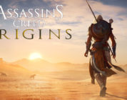 "Il director di Assassin's Creed Origins definisce ""più bella"" la versione per Xbox One X"