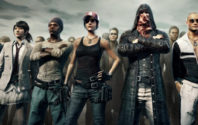 PlayerUnknown's Battleground salverà il survival multiplayer?